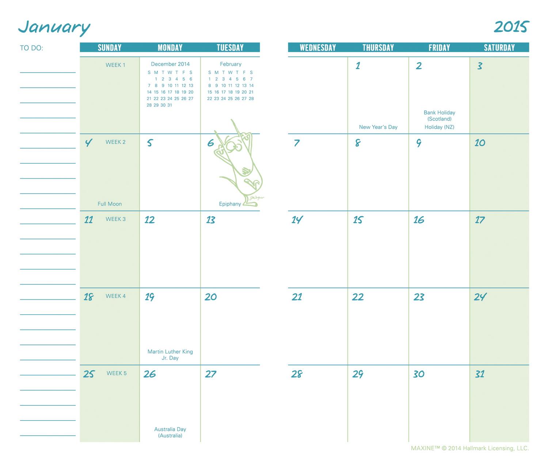 1500 x 1281 jpeg 280kB, Calendar 2015 Holidays/page/2 | New Calendar ...