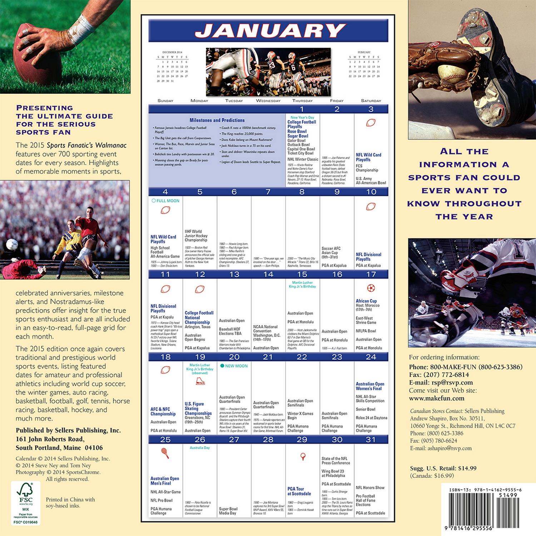 Calendar 2015 HandmadeMy Calendar Template Collection   My Calendar ...